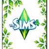 GAMEKAZAN | Лицензионные игры по оптовым ценам