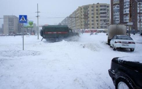 Погода в Ростове и Таганроге CMhCaL7DK1o