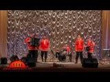 Ансамбль музыки для народа  Дружина, г. Новосибирск