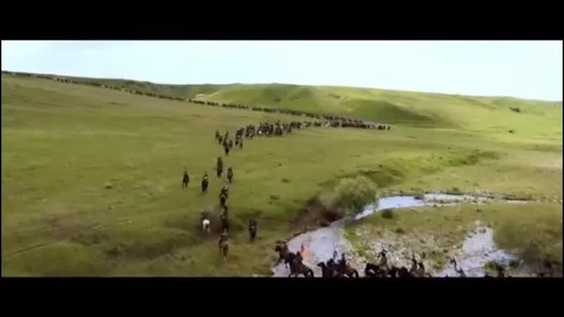 Қазақ хандығы Алтын тақ 2019 жылдың наурызында