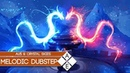 Au5 Crystal Skies - Cataclysm Melodic Dubstep