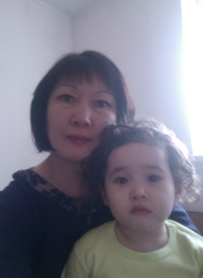 Anar Kojakova, 17 декабря 1998, Львов, id229093097