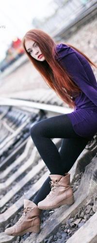 Мария Меликова