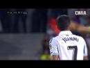 Уэска Реал Сосьедад Удаление Хуанми