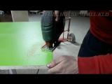 Изготовление кровати с нуля от Фулл Хаус Мебель Калининград