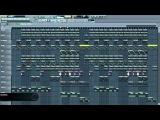 Making Beats: on FL Studio (Fantast Beats)