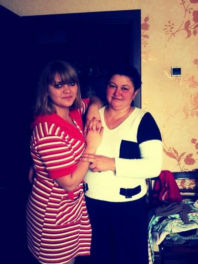 Дашулька Бондарь, 27 марта , Одесса, id154391757