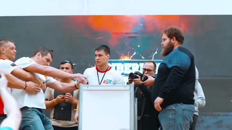 SOLDIERS OF FORTUNE - целых 30 000 рублей на кону!! Дави его бл@... Дави!