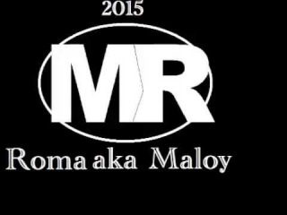 Рома ака Малой - Дустар (MUG Records 2015) LezgiRap