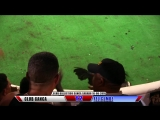 Pelea #12 CLUB CANCA Vs FELICUMBE 1606198 - Club Canca
