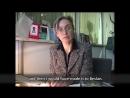 Анна Политковская - интервью [сентябрь 2004]