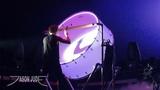 Muse - Pray HD LIVE Simulation Theory World Tour 22219
