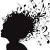 Ты ничего не знаешь о музыке
