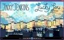 Jinxy Jenkins, Lucky Lou / Неудачник Дженкинс и везучка Лу [HD]