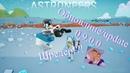 Astroneer Update 0.9.0.0 Шредер, Интерфейс! Я уборщик на планете! 24