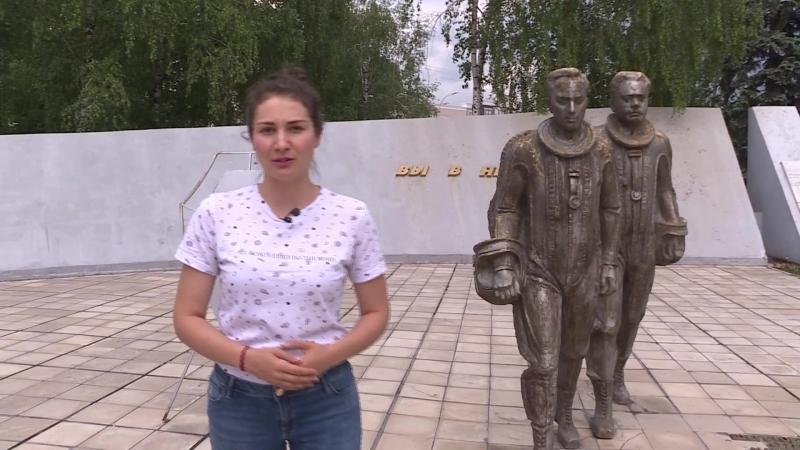 Биография Сергея Шерстобитова и Леонтия Кривенкова