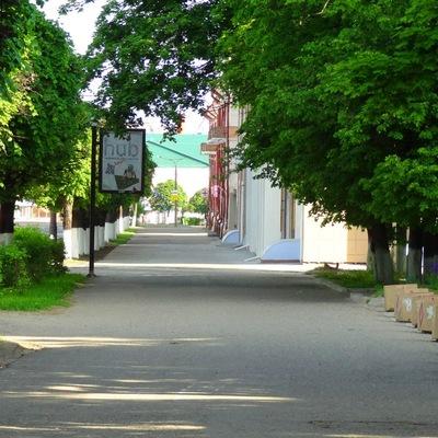 Андрей Шевнин, 26 марта , Чебоксары, id75791977