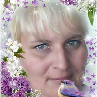 Валентина Чеснокова