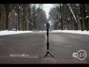 ТОП конструкція Професійна селфі палка штатив для камер