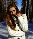 Алёна Клишенко. Фото №7
