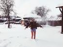 Ах Астахова фото #33