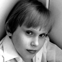 Дмитрий Сентебов, 3 апреля 1998, Качканар, id190764160