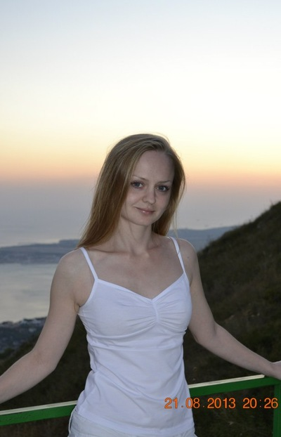 Татьяна Баздылева (малыгина), 4 февраля 1985, Владимир, id95894017