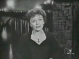 Edith Piaf, Milord.360
