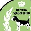 DogShow SportClub-Фитнес Клуб для собак
