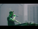 Hardwell - Live at Ultra Music Festival Miami 2017