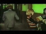 Он начинает сердиться (Франция, 1974) 2/8