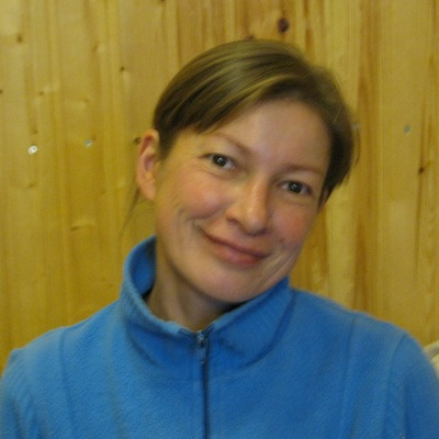 Наталья Демидова, 8 декабря , Санкт-Петербург, id2797969