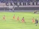 Gol de Guilherme - Atlético Mineiro X Cobreloa