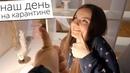 Наталья Берсенева фотография #2