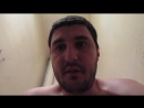Эльдар Богунов рассказывает про сценарии и актерскую игру!