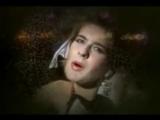 Valerie Dore - Get Closer (Original Videoclip Remastered By Italoco)