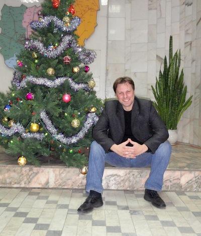 Владимир Никонов, 5 марта , Смоленск, id75606002