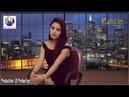 सुविचार Ep 6 | good thought | Suvichar Video | Kinjal,Harsh Pandey,J8 Production | Good Morning SMS