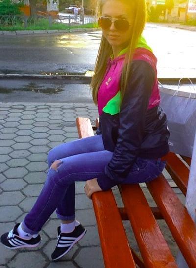 Таня Доценко, 28 февраля , Киев, id106934391