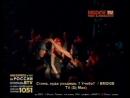 Rihanna - Dont stop the music 2007 Bridge TV, ~2008