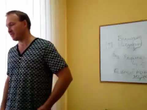 Делайте очистки В ОПРЕДЕЛЕННЫЕ СЕЗОНЫ Кирилл Вершилов Аврора