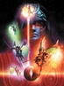 Грабят в средь бело дня (Legend of dragoon) Эпизод 2. Серия 2.