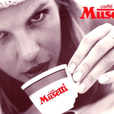 Caffe-Musseti Musetti, 7 мая 1985, Киев, id212643199