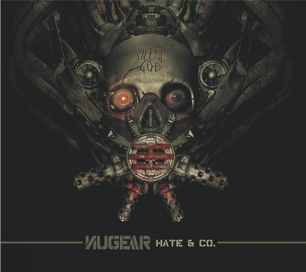 ИUGEAR - Hate & Co. (2014)
