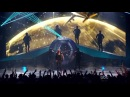 Justin Bieber performing Take You at the 2013 Billboard Music Awards (HD)