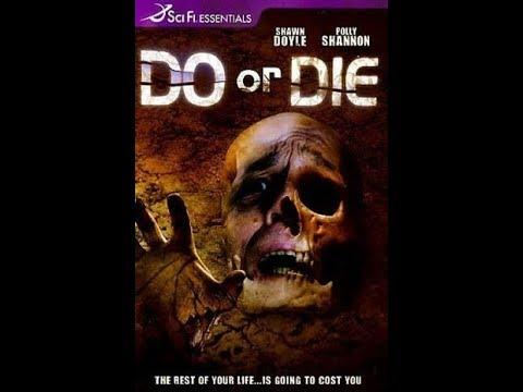 ПРОТИВОЯДИЕ 2003 фантастика четверг кинопоиск фильмы выбор кино приколы ржака топ