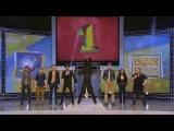 КВН 2014 Первая лига Вторая 1/4