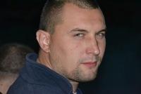 Сергей Постников, 16 сентября 1967, Новокуйбышевск, id37096132