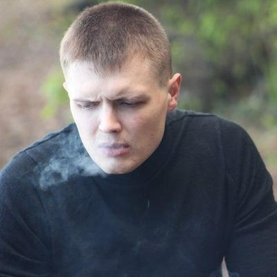 Вячеслав Канаев, 10 июня , Архангельск, id133416244