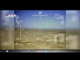Iran Penetrates into US Command Center, Picks Up Drones Control